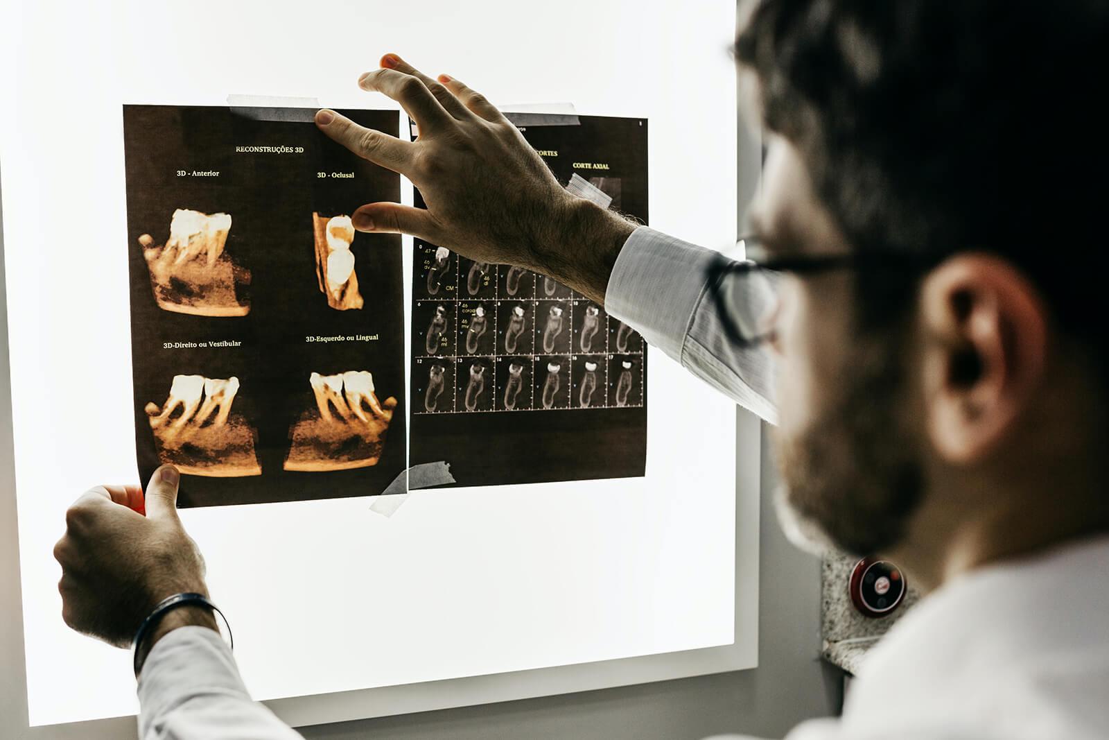 Dental Innovations Image