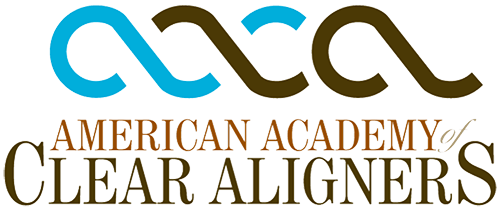 American Academy - Clear Aligners
