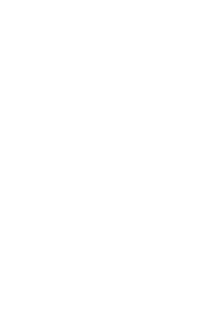 BBB - Better Business Bureau Accredited