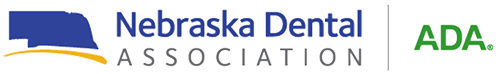 Nebraska Dental Association
